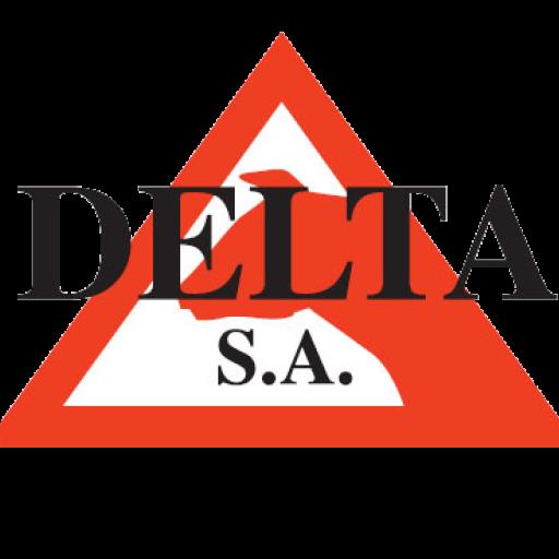DELTA TRADING SERVICE URUGUAY